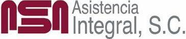 Asistencia Integral, S.C.